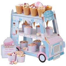 Ice Cream Truck Candy Stand Kit | Party City This Morning I Showered At A Truck Stop Girl Meets Road Australias Leading Truck Stop And Friendly Network Plus So Best Travel Plans Closest Pilot Travel Center Near Me Showers News Issue 364 By Kelsey Publishing Ltd Issuu Macks Mobile Tool Center Cars 3 Shopdisney Jade Bath Jacki Thermostatic Shower System With Head Hand Grohe 117167 Timeless Pbv Dual Function Kit Lowes Canada 4360 Lincoln Holland Mi 49423 Tulip City J H Petropass Directory Pages 1 50 Text Version Fliphtml5