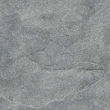florida tile silver gray tile