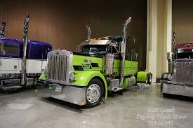 100 Big Rig Truck Sales Gulf Coast Show 2019 Best Truck Show On The Gulf