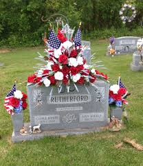 memorial day graveside decorations image result for baby grave idea grave stones an decorations