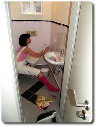 kleines gaeste wc renovieren ideen holozaen de