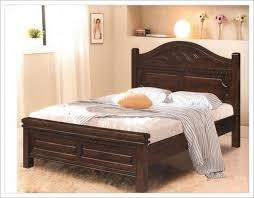 big lots platform bed king size metal bed frame big lots frame decorations