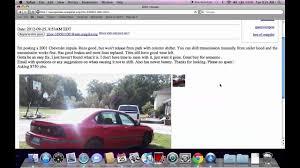 100 Used Trucks In Ohio Craigslist Youngstown Cars And Jribasdigitalcom