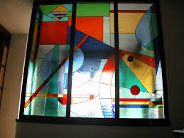 Artscape Magnolia Decorative Window Film by 50 Best Vetrate Finte Faux Stained Glass Images On Pinterest
