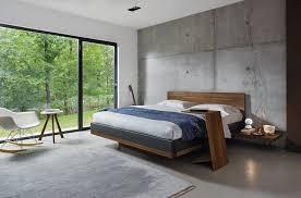 schlafzimmer team 7 möbel hübner
