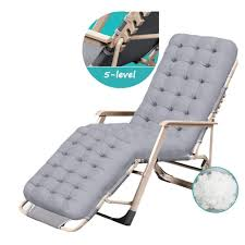Amazon.com : FMEZY - Folding High Chair, Portable Home ... Folding Baby High Chair Convertible Play Table Seat Booster Toddler Feeding Tray Wheel Portable Infant Safe Highchair 12 Best Highchairs The Ipdent Amazoncom Duwx Foldable Height Adjustable Best Travel In 2019 Buyers Guide And Reviews Detachable Ding Playset For Reborn Doll Mellchan Dolls Accsories Springbuds Newber Toddlers Recling With Oztrail High Chair Stool Camp Pnic Eating Food Kidi Jimi Wooden Toddler High Chair Top 10 Chairs Babies Heavycom Costway Recline