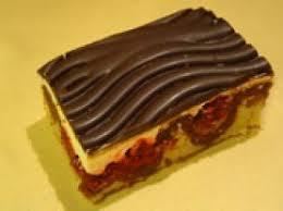 kalorien für donauwelle kuchen torten fddb