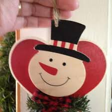 Christmas Tree Shop Sagamore by Christmas Tree Shops 23 Photos U0026 52 Reviews Christmas Trees