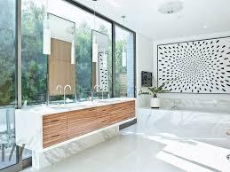 bathroom mid century bathroom vanity 32 winsome mid century
