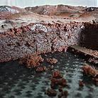 Kuchen Mit Flã Ssigem Kern Kuchen Mit Flüssigem Kern Rezepte Chefkoch