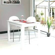 table de cuisine pliante but table de cuisine ikaca stunning table cuisine largeur
