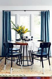 100 Dress Up Dining Room Chairs 5 Quick Ways To Your Camille Styles