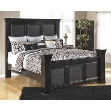 Huey Vineyard Queen Sleigh Bed by King Beds