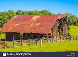 Rusty Tin Roof Stock Photos & Rusty Tin Roof Stock Images - Alamy Styled Inspiration Tin Roof Barn Grding Nails Off Of A Tin Barn Roof Youtube Wood Dtinguished Boards Beams Rainstorm 10 Hours Rain On Relaxing Sleep Sounds Weathered Metal Roofing 11 With Sesli Katherine Ryan Abandoned Stone Corrugated Iron The Wonderful Copper Impressive 3 Old House Near Steustache Snowy Day Christmas Garland And Decor Lowes Solution For Your New Home