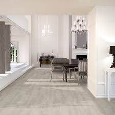 anti slip tiles grey wood effect tiles direct tile warehouse