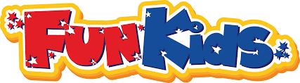 Kidz Bop Halloween Hits by Fun Kids The Uk U0027s Children U0027s Radio Station