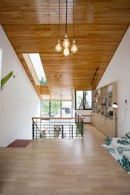 100 Minimalist Houses House 85 Design ArchDaily