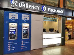 bureau change gare de lyon bureau de change gare de lyon 49704 haqiqat info