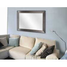 Wayfair Decorative Wall Mirrors by Wall Mirrors