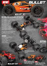 HPI NEWS : 1/10 BULLET ST & MT - RCU Forums Hpis New Jumpshot Mt Monster Truck Rc Geeks Blog Automodel Hpi Savage Flux 24ghz Hpi Racing Savage Xs Flux Vaughn Gittin Jr Rtr Micro Epic 3s Brushless Rear Steer Wheely King 4x4 Driver Editors Build 3 Different Mini Trophy Trucks 110th 2wd Big Squid Car And News Flux Vgjr 112 Rcdrift 107014 46 Buggy 24ghz Amazon Canada Savage Ford Svt Raptor Baja X5r Led Light Bar Ver21 Led Light Bars Cars Large 112601 Xl K59 Nitro 5sc 15 Scale Short Course By Review Remote