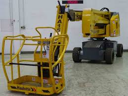 Buy Used - | BlackForxx: Purchase And Sale | Jlg 80hx Dual Fuel 80 Boom Man Lift Youtube Mateco Gmbh Of Stuttgart At Aa 2017 In Dsseldorf Trade Fair Wumag Wt 425 4x2 Germany 2001 Truck Mounted Aerial Platforms Antislip Nontoxic Tpr Material Yoga Mat Eco Friendly Home Fitness As Shop For Enjoee Tpe Ecofridendly Premiun 14 Thick Two Logistics Set Inglrious Basterds In Small Stock Photos Used 2016 Winnebago Minnie Winnie 27q Motorhome For Sale Everett Amazoncom Newlife By Gelpro Anti Fatigue Ecopro Foam Multimax Plius Puronas