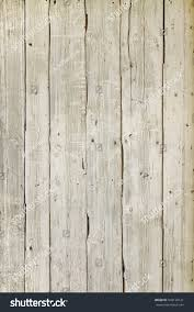Dingy Grey Barn Wooden Wall Planking Stock Photo 549120121 ... Reclaimed Tobacco Barn Grey Wood Wall Porter Photo Collection Old Wallpaper Dingy Wooden Planking Stock 5490121 Washed Floating Frameall Sizes Authentic Rustic Diy Accent Shades 35 Inch Wide Priced Image 19987721 38 In X 4 Ft Random Width 3 5 In1059 Sq Brown Inspire Me Baby Store Barnwood Mats Covering Master Bedroom Mixed Widths Paneling 2 Bhaus Modern Gray Picture Frame Craig Frames