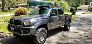 Best Roof Rack | Tacoma World Shop New And Used Vehicles Solomon Chevrolet In Dothan Al Toyota Tacoma Birmingham City Auto Sales Of Hueytown Serving 2015 Price Photos Reviews Features Cars For Sale Chelsea 35043 Limbaugh Motors Dump Truck Sale Alabama New Cars Trucks Hawaii Dip Q3 Retains 2018 Trd Pro Gladstone Oregon 97027 Youtube 2005 Toyota Tacoma Dc With Lift Nation Forum Welcome To Landers Mclarty Huntsville Whosale Solutions Inc Loxley Trucks