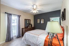 One Bedroom Apartments Durham Nc by Copper Mill Rentals Durham Nc Apartments Com