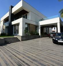 100 Architects In Hyd FHD Consultants FHD Consultants