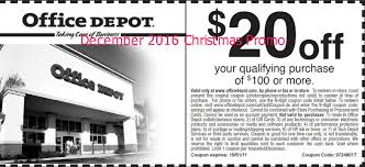 Boston Market Promo Code 2018 : 2018 Coupons Easy Iromptu Pnic Ideas Cutefetti Boston Market Lunch New Menu Nomtastic Foods Grhub Promo Codes How To Use Them And Where Find Saves Dinner First Thyme Mom Bike24 Promo Codes Discount Off First Food Shop Pet Planet Coupon Code Shopping Mall New York Tellbostonmarket Take Survey Get Coupon Another Carvers Cut Roadhouse Beef Meatloaf Family Meals Everything You Need Know 2019 Tax Day Specials Freebies Deals