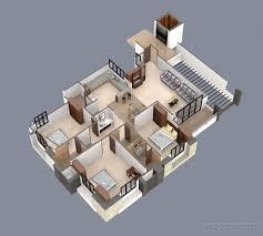 Photos And Inspiration Multi Unit Home Plans by Design Ideas 32 Eco Friendly Interior Home Design Inspiration