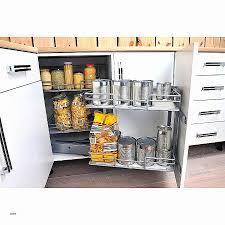 meuble cuisine leroy merlin catalogue meuble beautiful meuble cuisine leroy merlin catalogue hi res