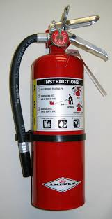 Fire Extinguisher Mounting Height Requirements by Fireextinguisherabc Jpg