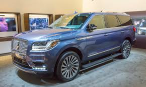 Lincoln Navigator Wins 2018 North American Truck Of The Year - » AutoNXT Used 2015 Lincoln Navigator 4x4 Suv For Sale 34708 Torq Army On Twitter New Truck Trucks Stock Photos Images Alamy 2018 And Info News Car Driver Review 2011 The Truth About Cars Limitless Tire Navigator Dai Brute Wheels 20 Pickup Reability Review Suvs Skateboard Home Facebook 2000 Lincoln Navigator Parts Midway U Pull 2013 Review 4 Cars And Trucks V Gmc Yukon Xl Denali Extreme Towing