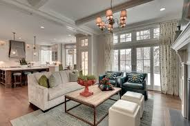 trend www houzz com photos traditional living room 83 in home