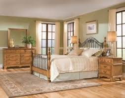 Oak Bedroom Furniture Sets Foter