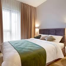 100 Design Apartments Riga DeLuxe Apartment Home Facebook
