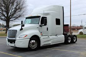International Trucks For Sale - 10,530 Listings - Page 1 Of 422 Commercial Truck Fancing 18 Wheeler Semi Loans Jordan Sales Used Trucks Inc New Inventory Mason Dump For Sale In Pa Or Topkick Together Med Heavy Trucks For Sale 2015 Volvo Vnl64t670 Sleeper 360644 Miles 2014 Intertional Prostar Plus Cool Wrecker Tow Pinterest Truck And Rigs Best Of For Goldsboro Nc 7th And Pattison 2018 Ford F650 F750 Medium Duty Work Fordcom Freightliner In North Carolina From Triad Inspirational Statesville
