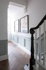 Best 25+ Victorian Hallway Ideas On Pinterest | Hallways, Hallway ... Sol Kogen Edgar Miller Old Town Feature Chicago Reader Model Staircase Black Banister Phomenal Photos Design Best 25 Victorian Hallway Ideas On Pinterest Hallways Hallway Avon Road Residence By Bhdm 10 Updating A 1930s Colonial House To Rails Top Painted Stair Railings Ideas On Skylight And Lets Review All My Aesthetic Choices In One Post Decoration Awesome Fixtures Wall Lights Over White Color I Posted Beauty Shot Of New Banister Instagram The Other Chads Crooked White Oak Staircases 2 Paint Out Some Silver Detail Art Deco Home Stock Photo Royalty Spindles Square Newel
