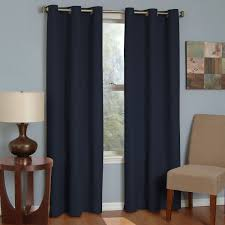 Sears Blackout Curtain Panels by Window Drapes Curtain Panels Sears