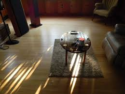 Recommended Underlayment For Bamboo Flooring by Solid Bamboo Flooring Natural Fossilized Strand Cali Bamboo