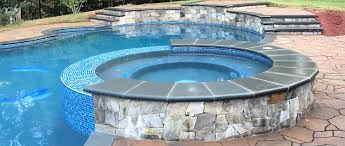 Npt Pool Tile Arctic by Pool Tile Pool Coping Paradise Pools Maryland