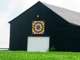 Shedfor: Barn Quilt Patterns Kentucky Zenfolio J Blackmon Photography Check Out These Quilt Barns Another On Barn In Kentucky Quilts Barns Pinterest 422 Best Barn Images Painted Quilts 801 I Love Hickman County Quilt Trail Weblog Beauty Celebration Arts Accuquilt Tour Monroe Tourism Ky All Ive Got Is A Photograph From Square One Owensboro Living Blazing The Tahoe Quarterly And American Memories 954 With Art