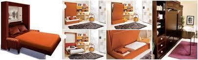 Murphy Bed Kit Build A Murphy Bed With This Kit GoDownsize