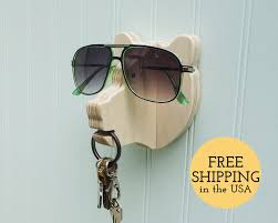 Decorative Key Holder For Wall Uk by Decorative Key Holders For Wall Gallery Home Wall Decoration Ideas