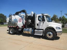 100 Vactor Trucks For Sale 2016 VACTOR HXX Prodigy Northville MI 5002338266