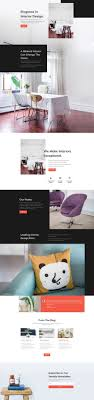 100 Download Interior Design A Free Refreshing Layout Pack For Divi
