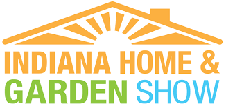 Garden Design: Garden Design With Nd Annual Scottsdale Home And ... Birmingham Home Garden Show Sa1969 Blog House Landscapenetau Official Community Newspaper Of Kissimmee Osceola County Michigan Fact Sheet Save The Date Lifestyle 2017 Bedford And Cleveland Articleseccom Top 7 Events At Bc And Western Living Northwest Flower As Pipe Turns Pittsburgh Gets Ready For Spring With Think Warm Thoughts Des Moines Bravo Food Network Stars Slated Orlando
