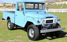 Pin By Ranger Minney On Trucks - Toyota Land Cruiser | Pinterest ... 1967 Toyota Land Cruiser For Sale Near San Diego California 921 1964 Fj45 Truck 1974 Rincon Georgia 31326 Pin By Rafael Vrgas On Landcruiserhardtop Pinterest Cruiser Longbed Pickup Pictures Getty Images 1978 Hj45 Long Bed Pickup 1994 Bugout Recoil Fj 2006 Cartype Ebay Find Trend Uncrate Turbo Diesel 2015 In Dubai Youtube