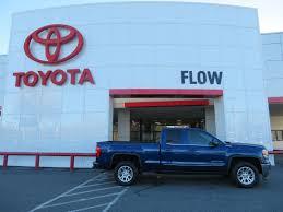 100 Trucks For Sale In Va GMC For In Hillsville VA 24343 Autotrader